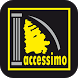 ACCESSIMO Claye-Souilly by Acheter-louer.fr