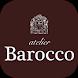 豊田市の美容室バロッコの公式アプリ by 株式会社オールシステム