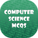 Computer Science MCQs by Lumos Maximaa