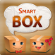 SmartBOX by Alpaco