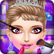 Princess Makeup & Salon by Makeup & Saloon