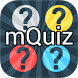 Quiz Informatyka by Topmobile