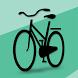 Cykelrapporten by Verbeterdebuurt