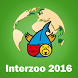 Interzoo by Noxum GmbH