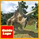 New Guide LEGO Jurassic Worlds Best by Nyuwun Ngapunten