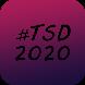 TSD 20.20