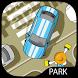 Park Etme Oyunları by Free Games Developer