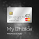 MyChoice Card by Wave Crest Holdings Limited