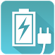 Quick Charge : Ultra Fast by AntaFun Apps