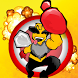 Rumble Bee by Churn Interactive