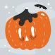Pumpkin Hunt by Cookieunit