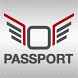 Passport by Acromobile