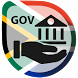 Government Directory by African Directory Services