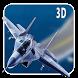 Dog Fight : Jet Fighters Sky War