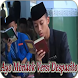 Ayo Mondok versi despasito by ayyasy