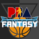 PBA Fantasy Basketball by Appefize Pte Ltd