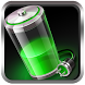 Battery Power Saver by tera.apps