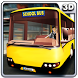 High School Bus Simulator by Black Raven Interactive