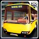 High School Bus Simulator by Black Raven Interactive