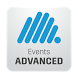 Bluebridge Events Advanced by BlueBridge