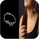 latest gold designs by ★★★★★ apps