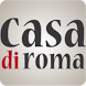 Pizza Casa Di Roma by DES-CLICK