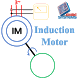 Induction Motor by EmbeSystems