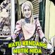 Dangdut Mutik Nida Ratu Kendang mp3 by ERZ STUDIO