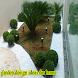 garden design ideas for home by rollingdev