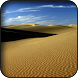 Sands wallpapers by HAnna
