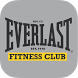 Everlast Fitness Club by Innovatise UG