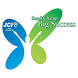 JCI India Zone XVIII by Jovee Infotech
