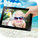 Selfie Photo Frames by Lefrey