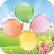 Bubble Popping for Toddlers by MOD Games