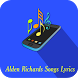 Alden Richards Songs Lyrics by Narfiyan Studio