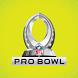 Pro Bowl - Fan Mobile Pass by NFL Enterprises LLC