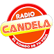 Radio Candela Bolivia by Ancash Server