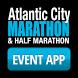 Atlantic City Marathon Series by Racemine, LLC.