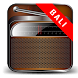 Radio Streaming Bali by Rasecodroid