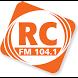 Radio Corazón by Tu Radio en Android
