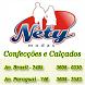 Nety Modas by cn producoes