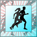 Daily Exercise & Workout by SHUBHTECHNOLOGIES