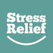 Natural Stress Relief Hypnosis by Mastermind App