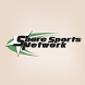 Shore Sports Network - NJ by Townsquare Media, Inc.