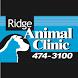 Ridge Animal Clinic by Vet2Pet