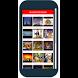 Villancicos de navidad by Trebol apps android