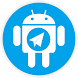 Free Call And Messanger For Android