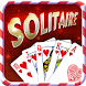 Gold Spider Solitaire by Classic Solitaire Studio
