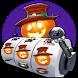 Halloween Slots by Zvalybobs Inc.