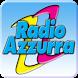 Radio Azzurra HQ by MediaStreaming